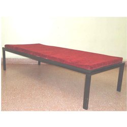 Hostel Type Bed
