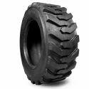 Skid Steer Otr Tires