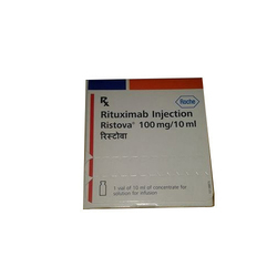 Ristova 100MG Injection
