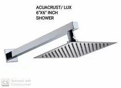 Ultra Slim Shower 6X6