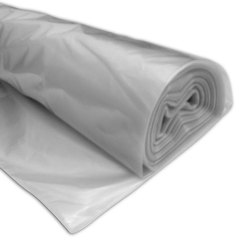 LDPE Plastic Sheet