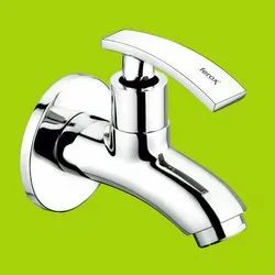 Ferox Faucets Active Bib Cock For Bathroom Fitting