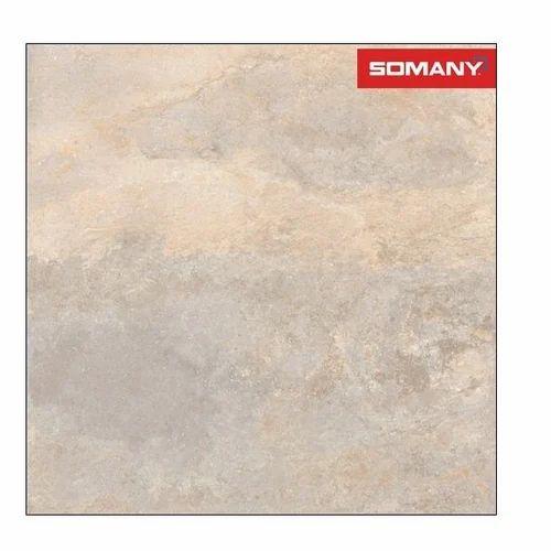 Somany T30302688 10 Mm District Natural Floor Tile Somany Ceramics
