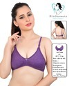 Ac C Cup Ladies Bra