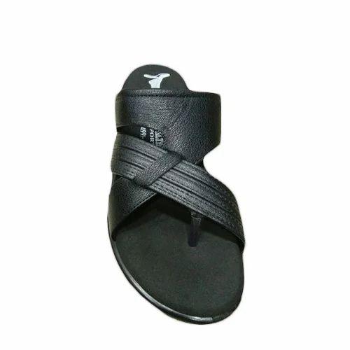 Slippers Men's Shoes Mens Slipper Size 7