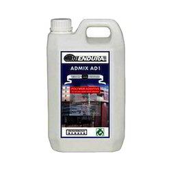 Ardex Endura ADMIX AD1 Tile Adhesives