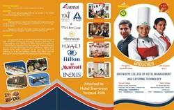 Shevaroys College Of Hotel Management And Catering Technology