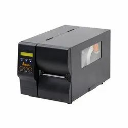 Argox IX6 Industrial Barcode Printer