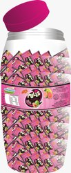 Mr. Candy Pulls Guava Candy, Packaging Type: Jar, Pouch