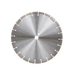 Diamond Tool Blade