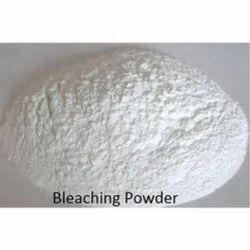Bleaching Powder, Packaging Type: Hdpe Bag, Packaging Size: 25 Kg