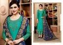 Banarasi Fancy Salwaar Suits