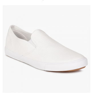 516757f81 Men's Slip-Ons Shoes - FORCA Printed Espadrilles Slip Ons Shoes Ecommerce  Shop / Online Business from Mumbai