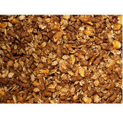 Equine Feed