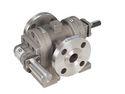 Molasses Gear Pump