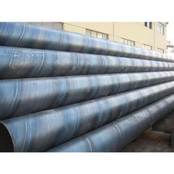 SS 904L Welded Pipe