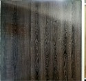 Dynamic Wooden Flooring, For Indoor , Finish Type: Glossy