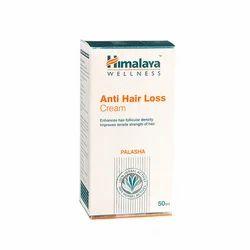 50ml Anti Hair Loss Cream