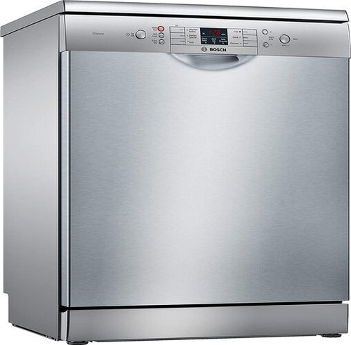 Top 20 Bosch Dishwasher Dealers In Chennai Best Bosch Dishwasher Dealers Justdial
