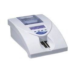 URIT-50 Urine Analyzer