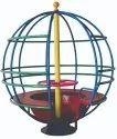 LP 306 Globe