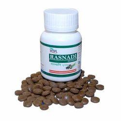 Rasnadi Guggulu Tablet