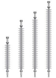 Long Rod Insulator
