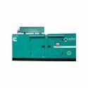 1500 kVA Sudhir Silent Power Diesel Generator
