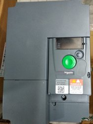 Schenider Electric Products Drives