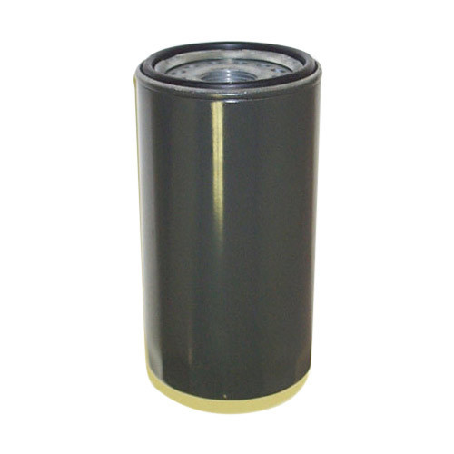 Tractor Hydraulic Oil Filter
