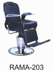 Rama-203 Salon Chairs