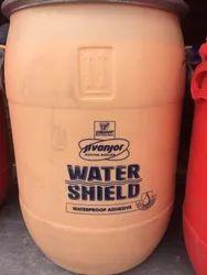 Waterproof Adhesive
