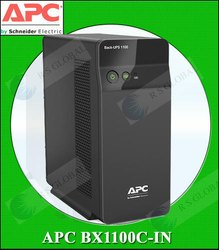 APC UPS Service Provider, For Industrial