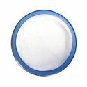 EDTA Calcium