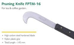 Pruning Knife FPTM 16