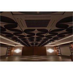 Shastree Interior Designing & Decoration Service