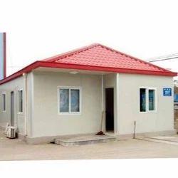 Super Prefabricated House Download Free Architecture Designs Ponolprimenicaraguapropertycom
