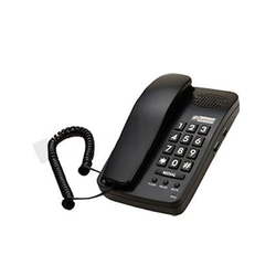B15 Caller ID Phones
