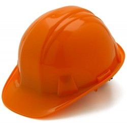 Guard Safety Helmet