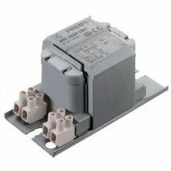 Philips 125W HPL Ballasts