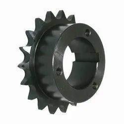 Conveyor Split Sprocket