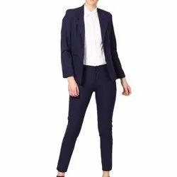 Custom Size Custom Color Women's Formal Dress Manufacturer