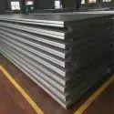 EN8 Steel Plates