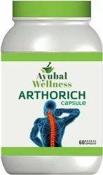 Arthorich Capsule