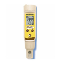 Digital TDS (Total Dissolved Solid )Meter