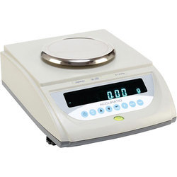 Jewellery Precision Scales