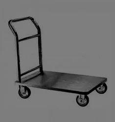 Bigapple Heavy Weight King 150kg Folding Stainless Steel Trolley