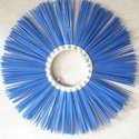 Ring Type Broomer Brush