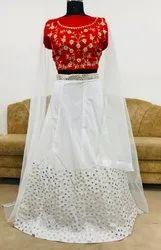 Lengha Choli