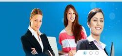 Job Placement Service For BPO Sectors